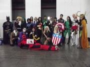 Grupal Marvel DC (5)